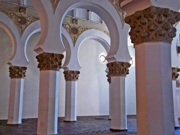 04__SinagogaBlanca