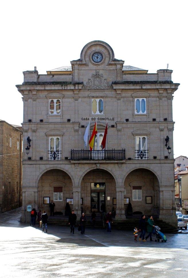 BAJACALIDAD_Ayuntamiento