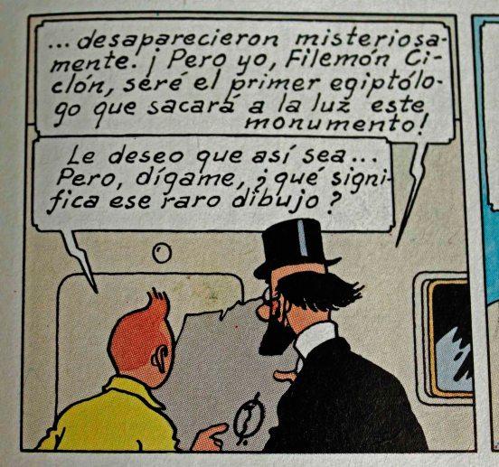 loscigarrosdelfaraon04