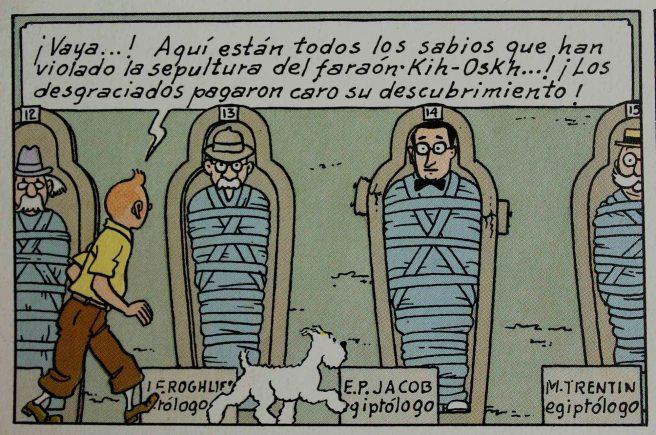 loscigarrosdelfaraon08