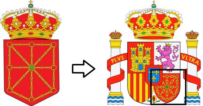 escudos-ii