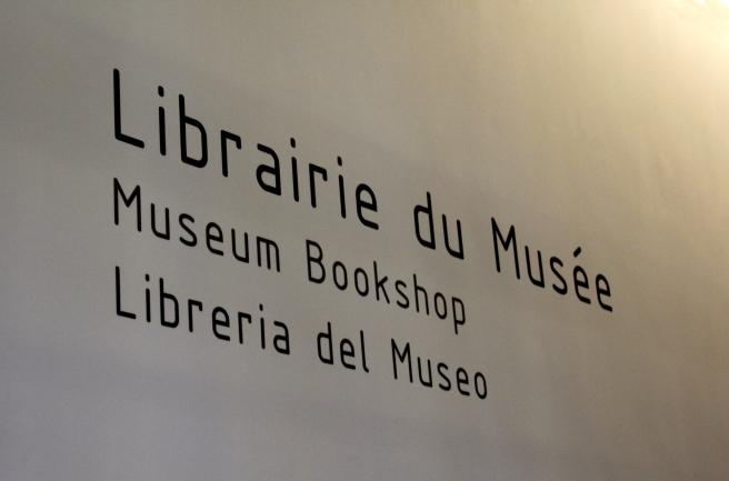 libreria-museo
