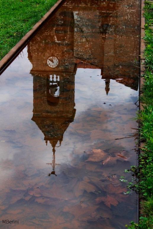 reflexo-de-outono_firma