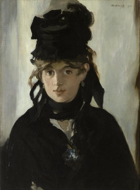 Morisot_