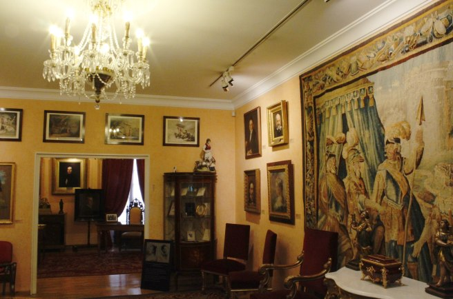 CASA MUSEO 04