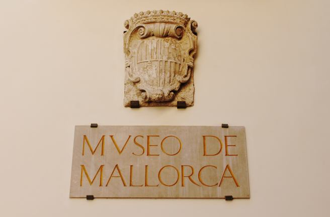 MUSEO MALLORCA 01