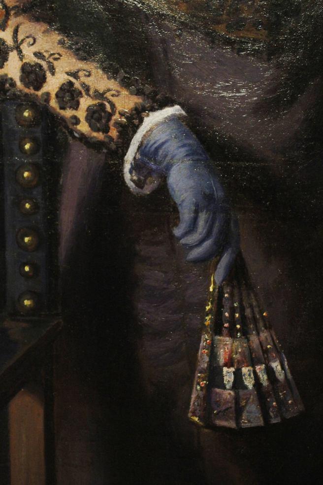 MUSEO MALLORCA 010