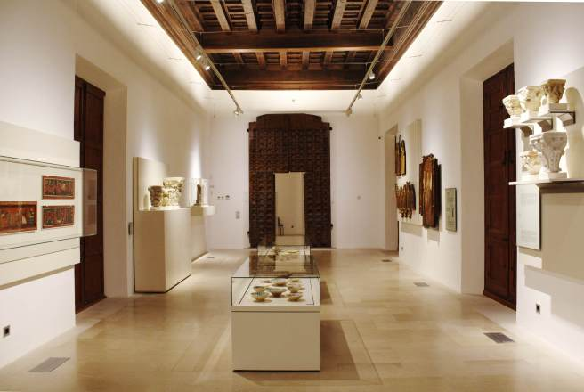 MUSEO MALLORCA 05