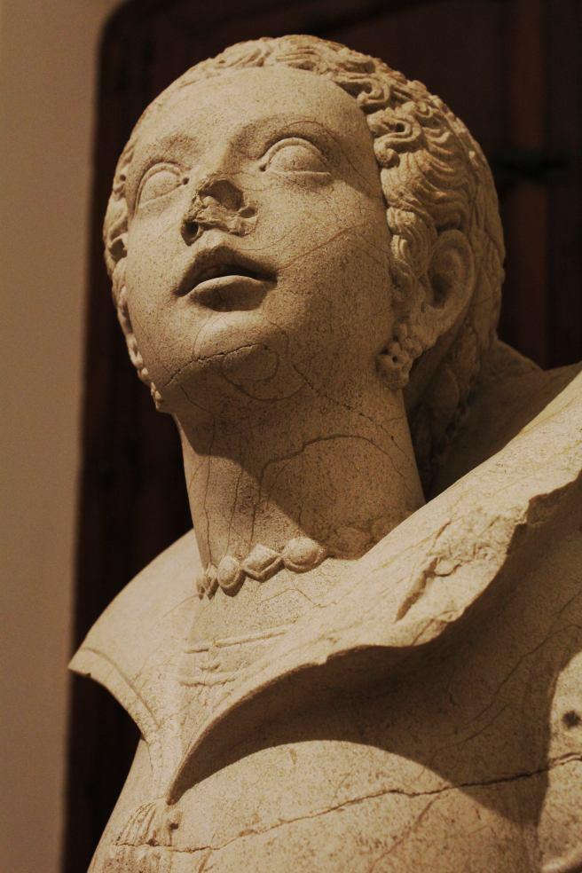 MUSEO MALLORCA 07