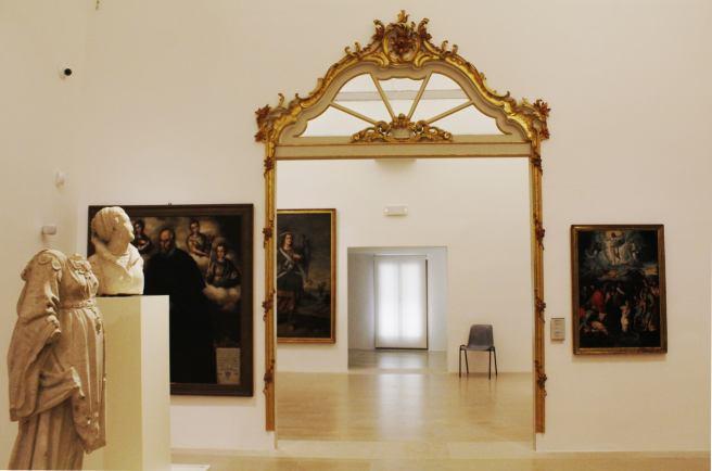 MUSEO MALLORCA 08