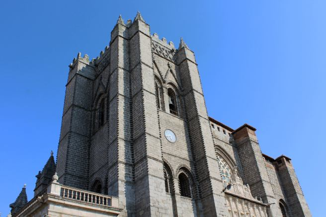 CATEDRAL03