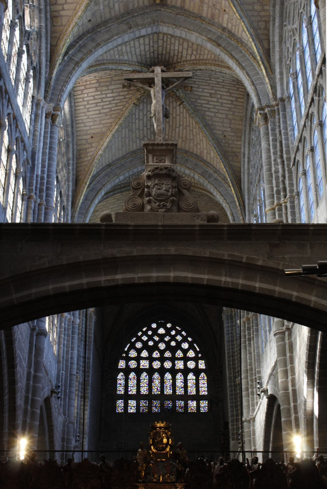 CATEDRAL08