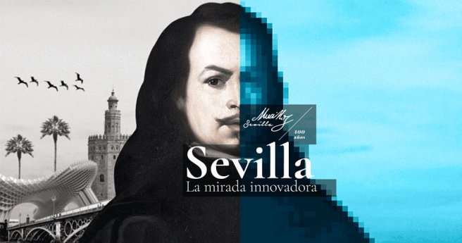 MURILLO SEVILLA 2