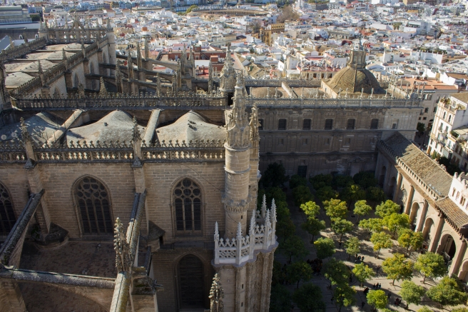 CATEDRAL12