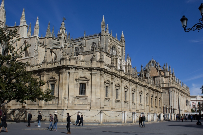 CATEDRAL13