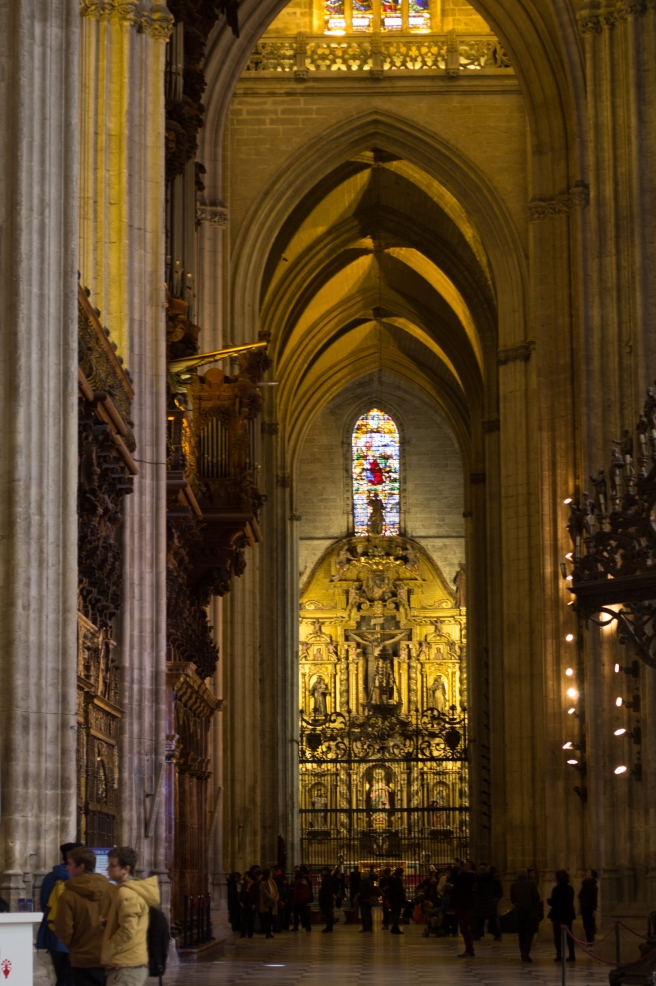 CATEDRAL7