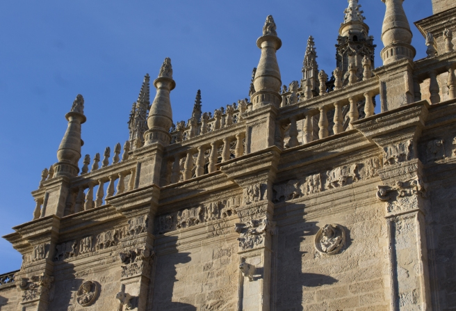 CATEDRAL9