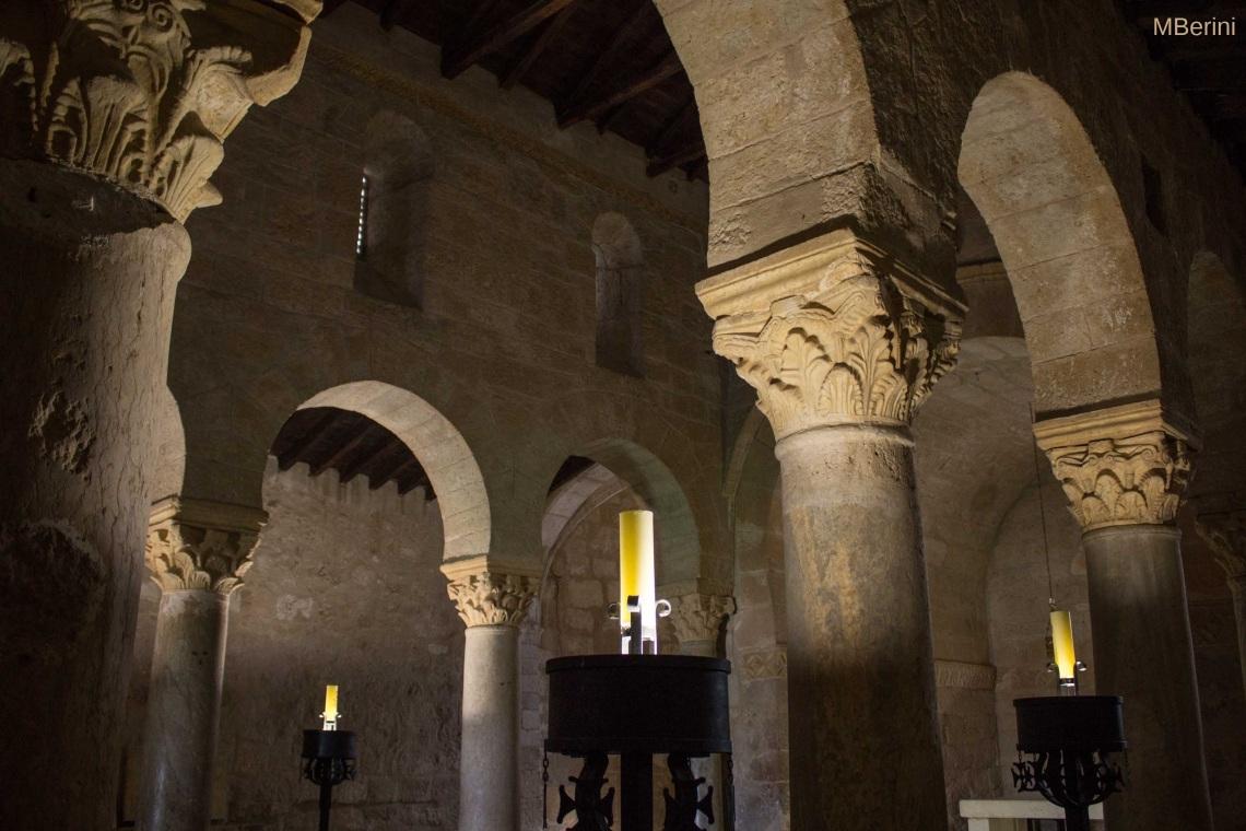 San juan de ba os la mejor muestra de arquitectura - Muestras de banos ...