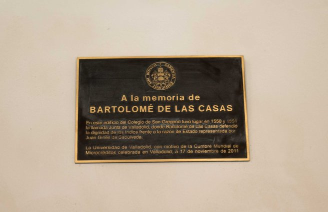 Bartolome