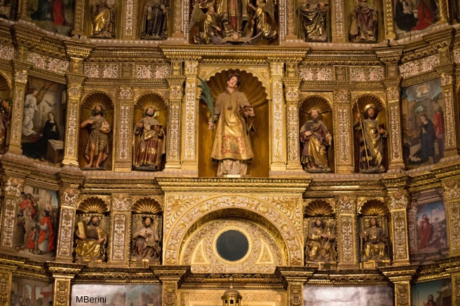 CATEDRAL 15-1