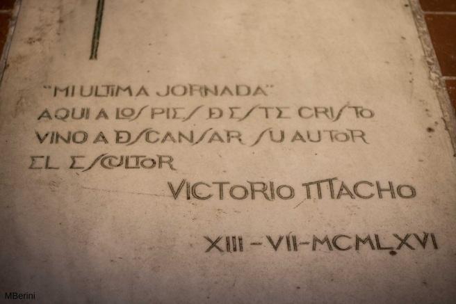 VICTORIO MACHO-1