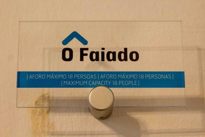 05032019-FAIADO