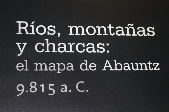 05102019-ABAUNTZ 1